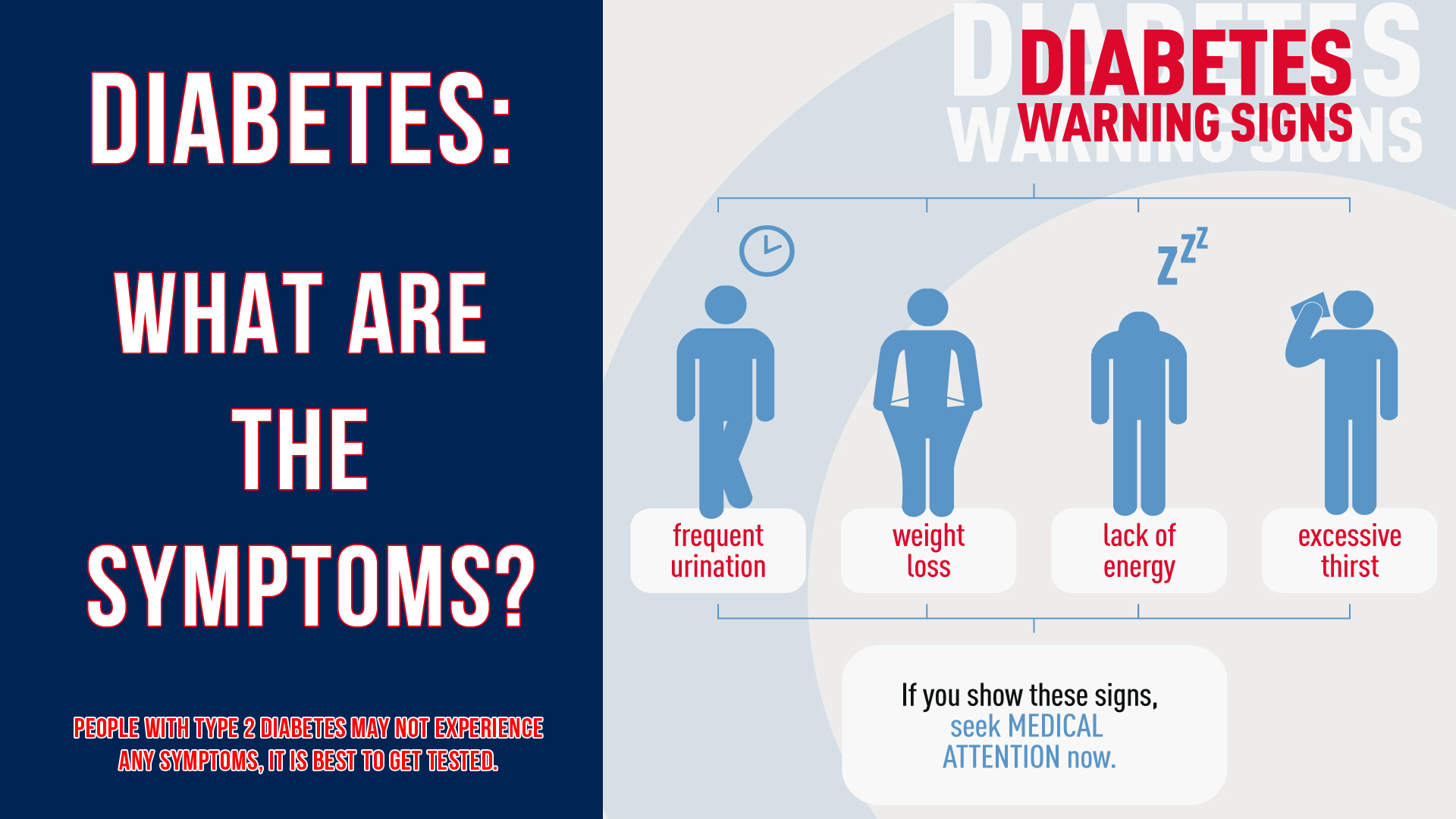 causes and symptoms of diabetes Type 1 diabetes mellitus - an easy to understand guide covering causes, diagnosis, symptoms, treatment and prevention plus additional in depth medical information.