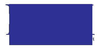FJPH Logo_new
