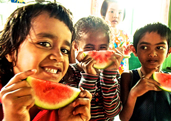 Healthy-Kids_Large Visual