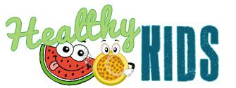 Healthy-Kids_Title