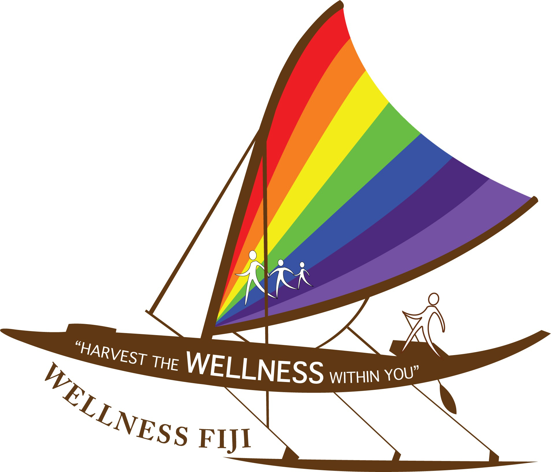 Wellness-Logo_for-web