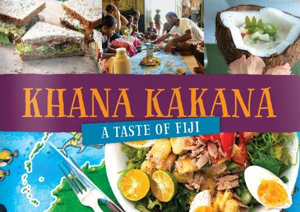 khana-kakana-cookbook