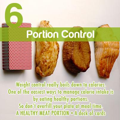 131118_6_Portion Control