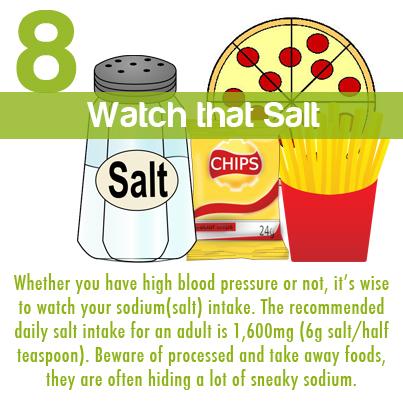 131128_8_Watch that salt