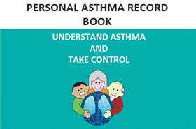 Asthma01