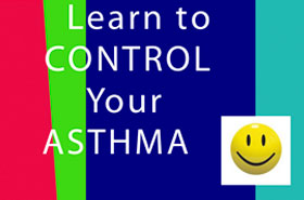 Asthma02