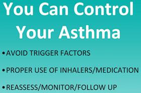 Asthma03