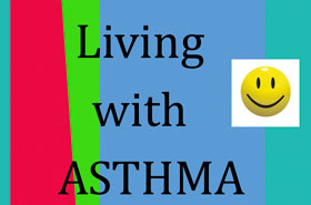 Asthma04