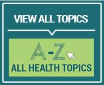 View Topics
