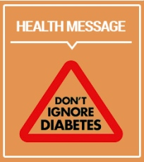 health-messages