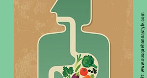 Eating-for-good-digestion_Living-Wellness_Pic