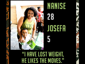 Nanise_Josefa