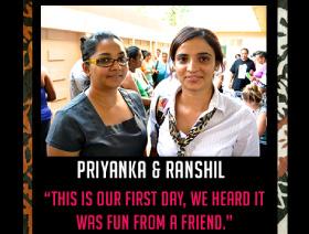 Priyanka_Ranshil