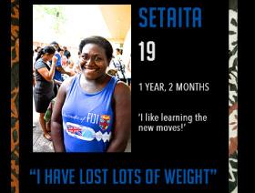 Setaita
