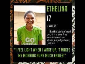 Ethelina_174