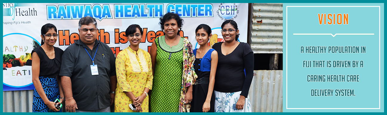 Header_Health-Centre