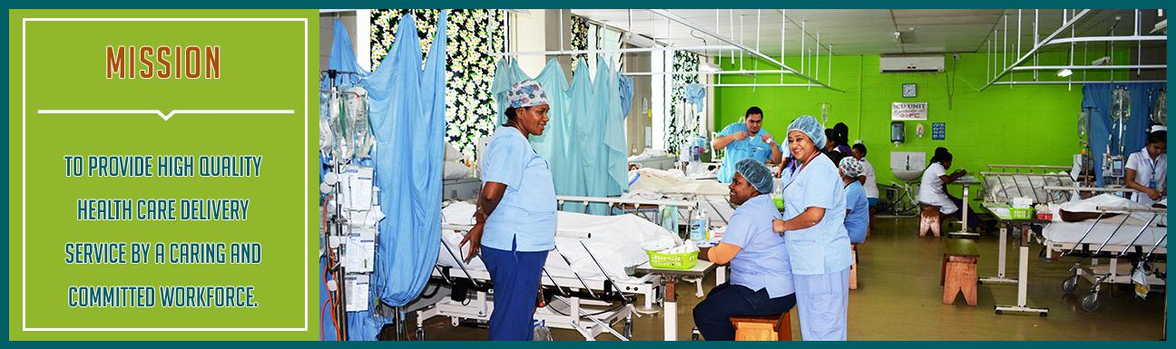 Header_Hospital