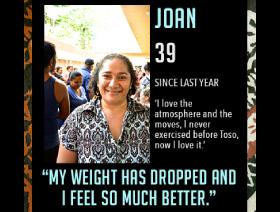 Joan_394