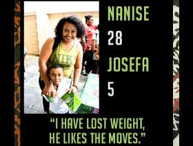 Nanise_Josefa4