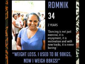 Romnik4