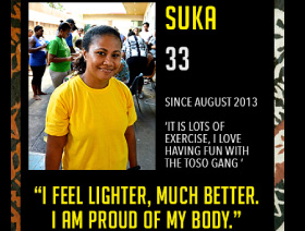 Suka4