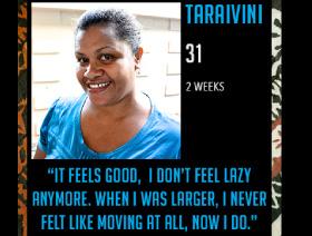 Taraivini4