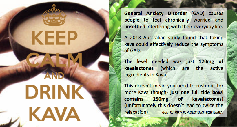 4_Kava Relaxation
