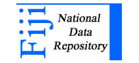 Fiji National Data Repository