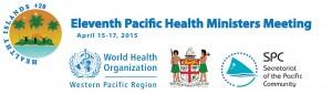 Final logo - PHMM