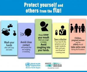 Flu-info-10may